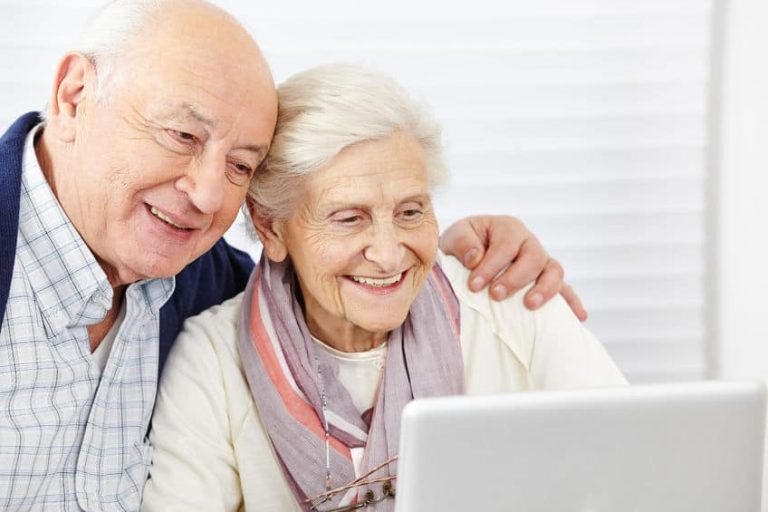 12 Useful Gadgets For Your Senior Parents