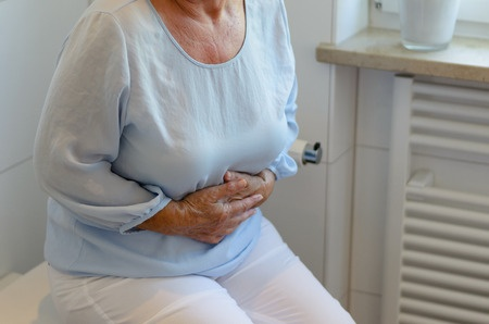 Women with Constipation Issues|How To Help Your Loved One With Constipation Issues