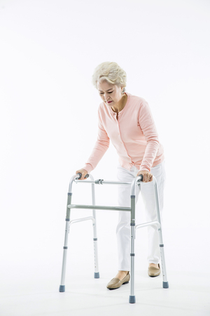 How To Lower Your Osteoporosis Odds