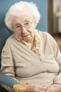 Senior parent in need of help|How Do We Know When Our Loved Ones Need Caregiving