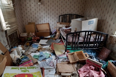 How To Fix Hoarding Disorder In Our Loved Ones