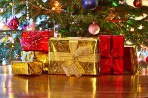 Alzheimer's Presents
