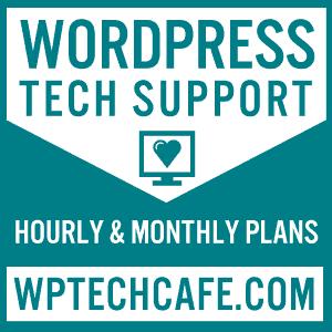 wptechcafe.com