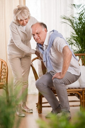 How To Masterfully Care For Back Problems Better