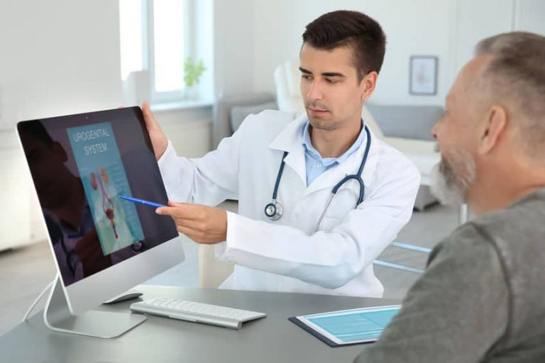 How To Best Help Manage Prostate Problems Now