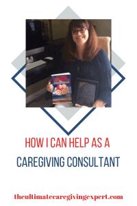 Caregiving Consultant