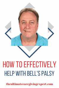 Bell Palsy