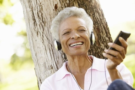 How To Use Music Therapy That Will Effectively Help Now