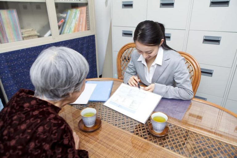 How To Quickly Make An Informative Plan Of Care
