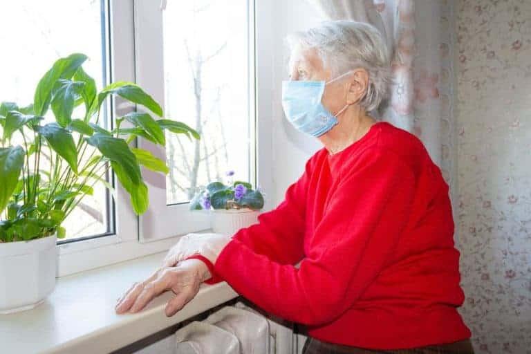 How To Stay Sane During The Coronavirus Quarantine